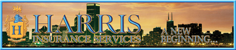 Chicago board up services, Chicago board up, board up service Chicago, express board up IL, emergency board up IL